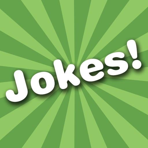 Jokes!!