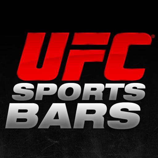 UFC® Sports Bars