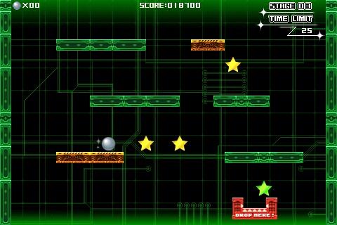 Colo2Seesaw Free screenshot-3