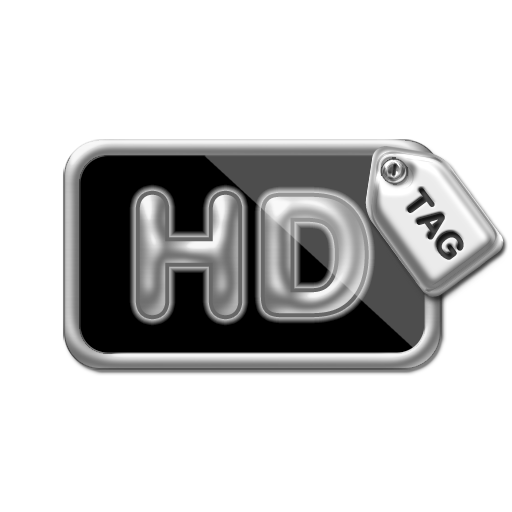 HD Tag