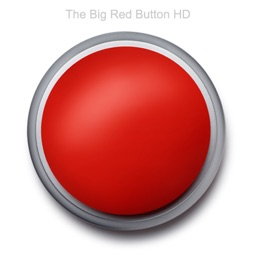 The Big Red Button HD