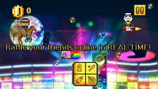 DJ Techno Pixel's Rave Robot - Dance, Scrath and Shoot To Dub-Step Mix FREEのおすすめ画像4
