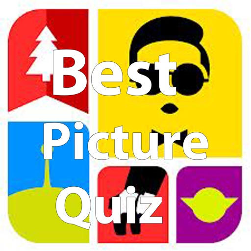 Best Picture Quiz.Free Picture Quiz
