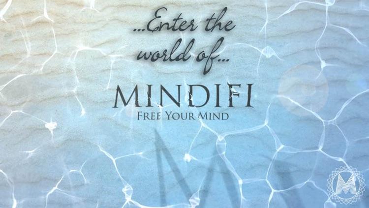Quit Smoking Hypnosis by Mindifi
