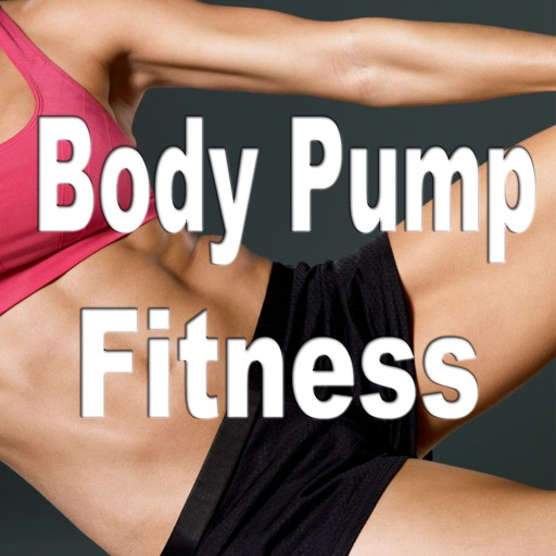 Body Pump+:Learn Body Pump Training The Easy Way