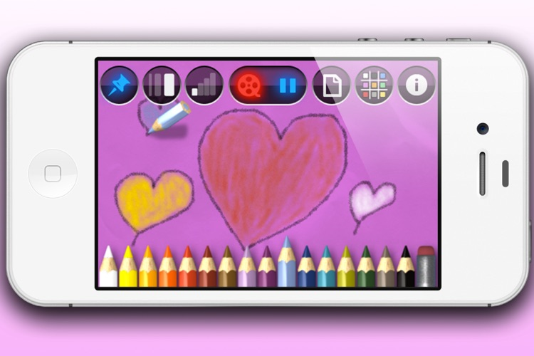 Draw and Show screenshot-0