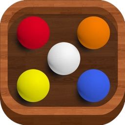 colorlinez-DiosApp HD