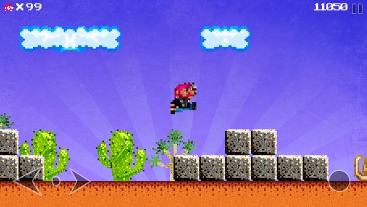 AWESOME Land screenshot-3