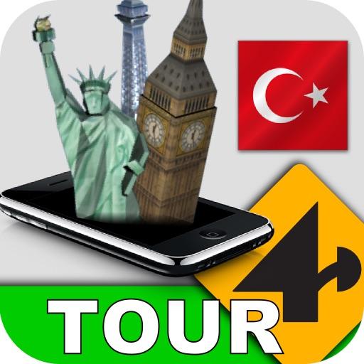 Tour4D Ankara