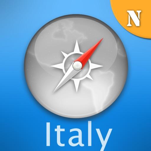 Italy Travelpedia