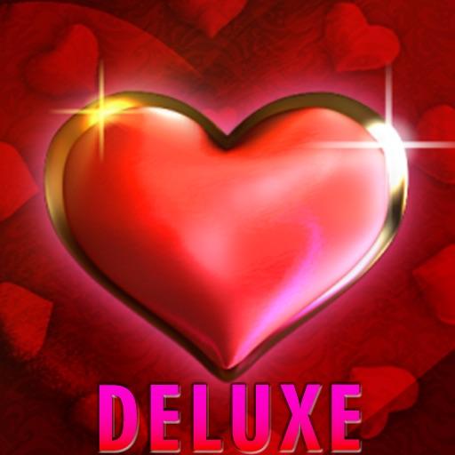 Mega Hearts 2 Slots Deluxe