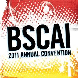 BSCAI Annual Convention