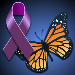 Lupus Companion