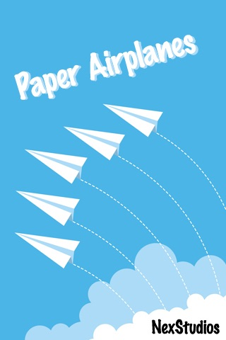 Paper Airplanes Lite!