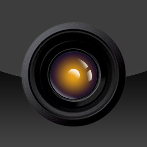 Camera Flash & Zoom FREE