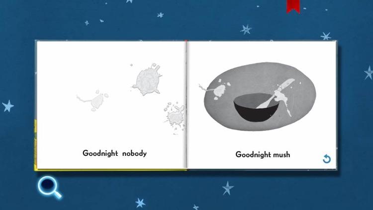 Goodnight Moon screenshot-3