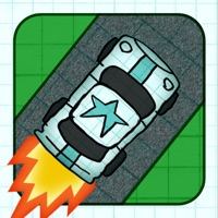 Codes for Doodle Road Race - A Fun Car Racing Game Free Hack