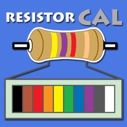 Resistor CAL
