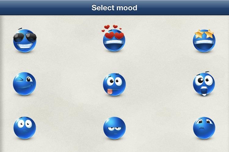 My Momentz screenshot-3