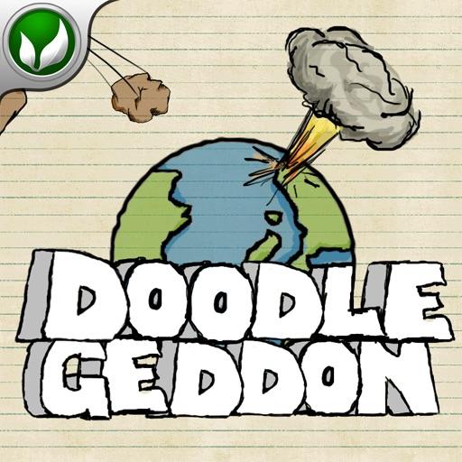 DoodleGeddon