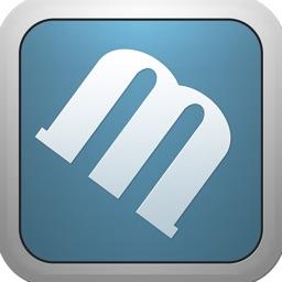 Indie App Pack