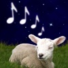 Streaming Music Timer