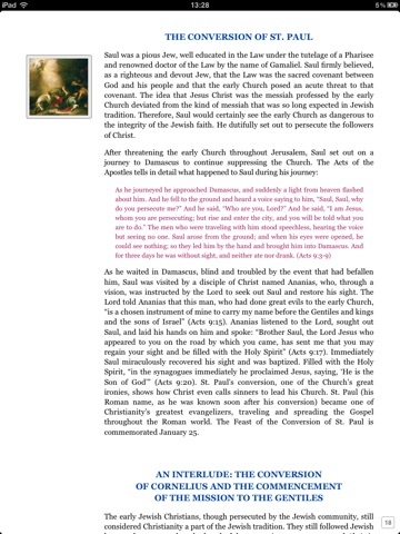 armenio history of the church pdf download
