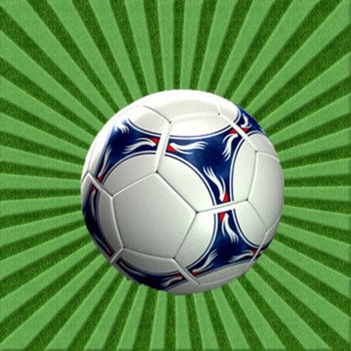 SoccerCup Pro