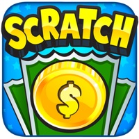 Codes for Scratch Blitz - Free Lotto Scratchers Hack