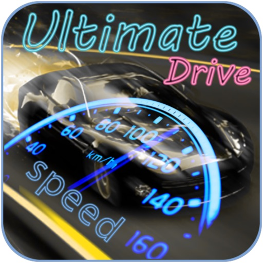 Ultimate Car Racing Free
