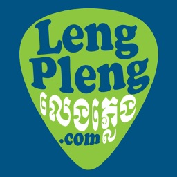 Leng Pleng - Live Music and DJ Gig Guide of Cambodia