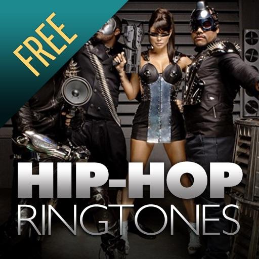 Top Hip Hop Ringtones 100