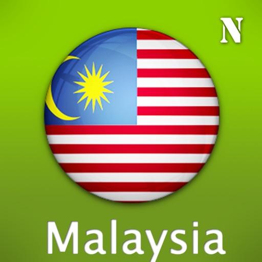 Malaysia Travelpedia icon