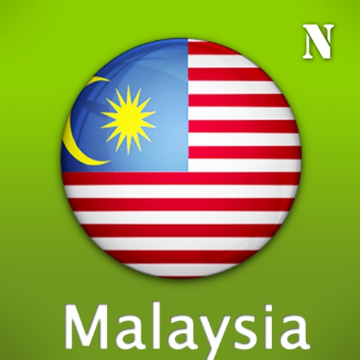 Malaysia Travelpedia