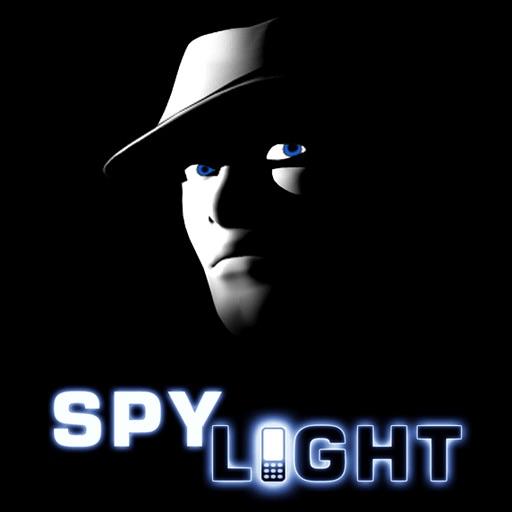 Send Codes Via Morse Code With SpyLight