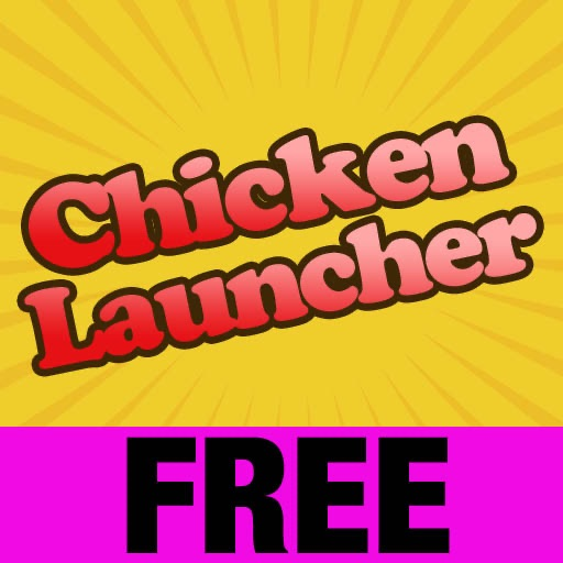 Chicken Launcher