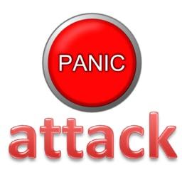 Panic Attack PHILS