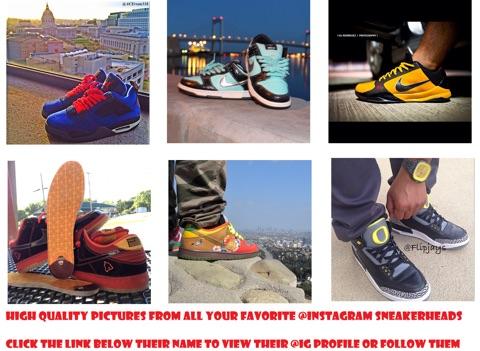 aadf9f33cc77 Sneakerhead or HypeBeast  Original Kicks Quiz
