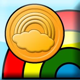 Happy Rainbow HD