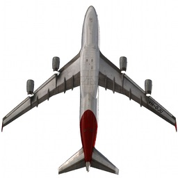 Encyclopedia of Airliners