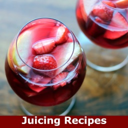 Juicing Recipes: Juicing For a Healthier Lifestyle