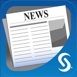 SAS News