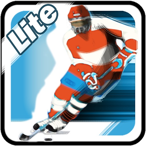 Hockey Arena 2011 Lite
