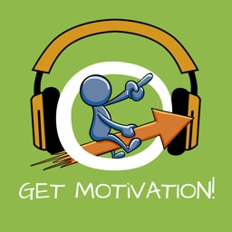 Get Motivation! Increase Self-Motivation by Hypnosis