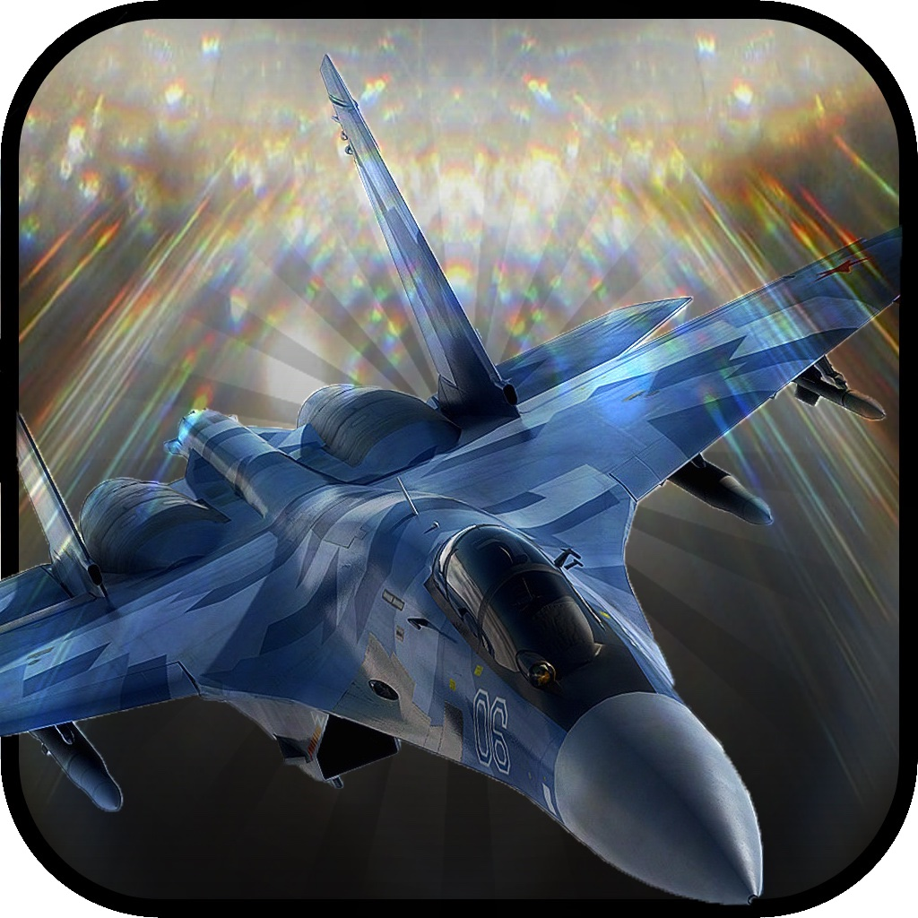 Plane Builder 3D Free - Customize and Fly