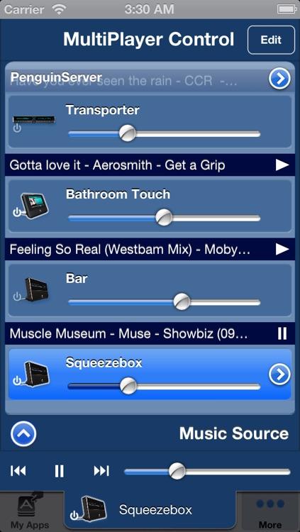 iPeng Classic screenshot-4