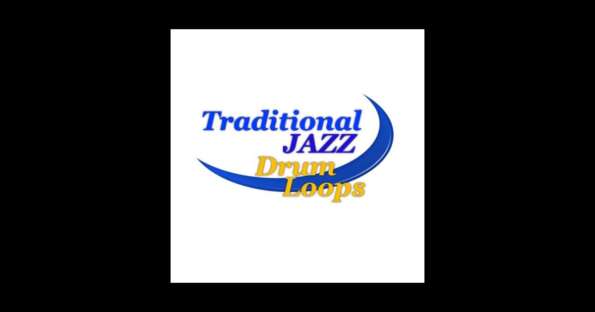 Free Download Dj Name Drop Software - matessoft-isoft