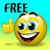 Smiley Balloons Free :)