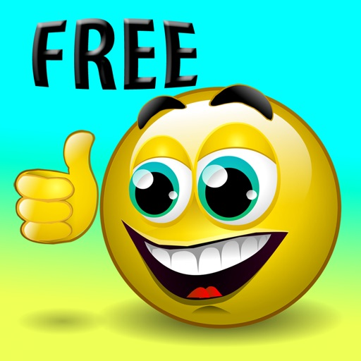 Надувные мордашки Free :)