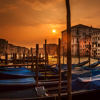 Learn Travel Photography retouching - Serge Ramelli